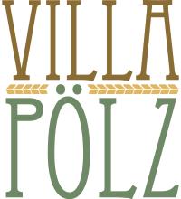 Villa Pölz